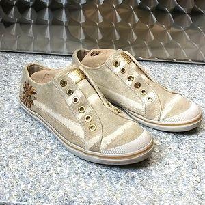 Coach Kennedi shoes